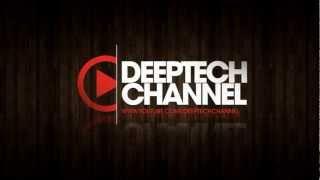Alexandar Kyosev - Depone (Fernando Costantini Easy Way Remix)