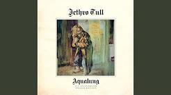 Aqualung - Jethro Tull (FULL ALBUM)