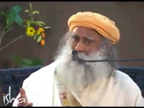 Different Ways of reaching Self Realisation Enlightenment by Sadhguru Low, 360p