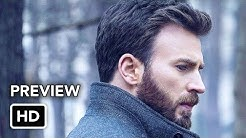Defending Jacob First Look (HD) Chris Evans Apple TV+ series