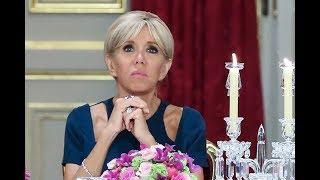 Jean-Claude Trogneux, le frère de Brigitte Macron, est mort