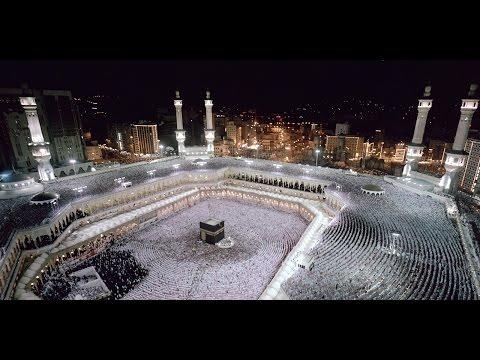 Download Lagu Surah Al-Kahf |The finest voice Hani Rifai