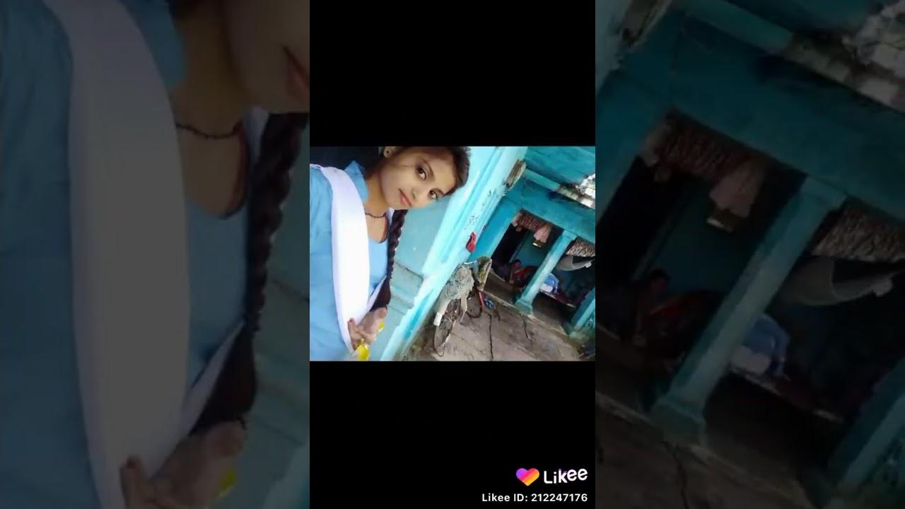 Download Subah Sham Raat Din Mangti hun Ye Dua WhatsApp status video
