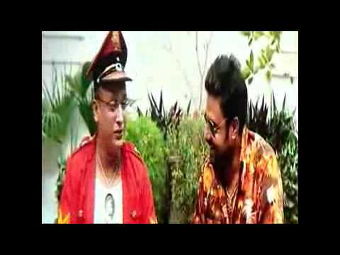 Gulaal-2009-sarfaroshi ki tamanna by piyush mishra