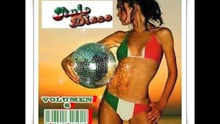ITALO DISCO CLASSIC VOLUMEN 6