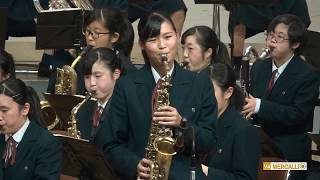 Hamana Wind Orchestra Carpenters(Sing~We've Only Just Begun~Top ...