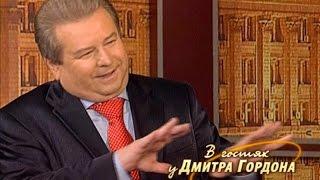 Поплавский: На чем я поднялся? Все кальсоны с начесом из Киева и Нижневартовска продал в Польшу