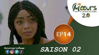 Moeurs - Saison 02 - Episode 14 **VOSTFR **