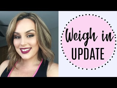 weigh-in-update-/-weight-watchers-/-points-plus-/-daniela-diaries