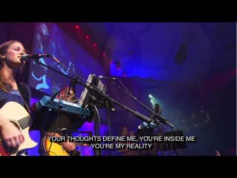Jonathan David Helser- Abba (Katelyn Read & Worship Band)