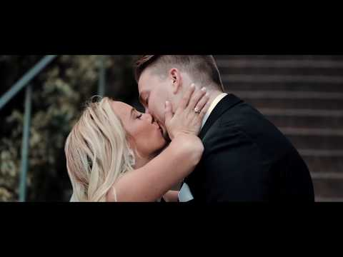 The Wedding of Hailey and Christian - A Christ-Centered Marriage - Pala Mesa Resort