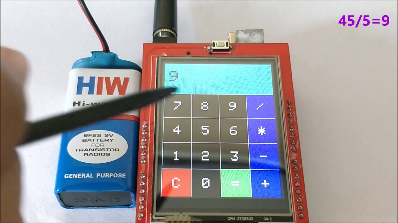 Cd4001 Based On Car Alarm Circuit Simple Schematic Diagram
