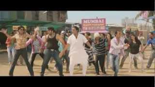 Vada Pav Official Song | Daal Mein Kuch Kaala Hai | Anand Balraj