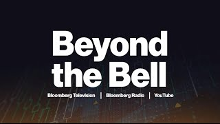 Beyond the Bell 04/28/2021
