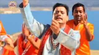 Patang Wali Dor - Balvir Wandhawan - Baba Balak Nath Bhajan & Songs - Jai Bala Music