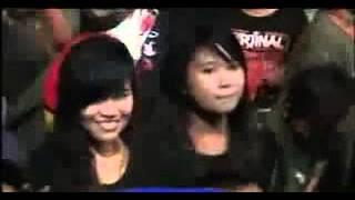 Video Ah ah ah - Savana Dangdut Reggae Terbaru download MP3, 3GP, MP4, WEBM, AVI, FLV November 2017