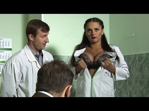 анекдоты телепередача дарьял тв 2012 актеры