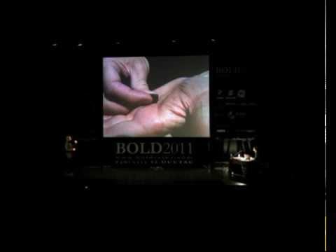 Göbekli Tepe in Turkey - Robert Schoch - BOLDtalks 2011
