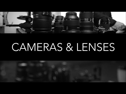 cameras-and-lenses-|-the-complete-guide-to-product-photography