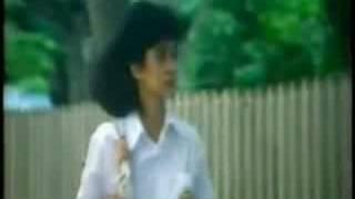 Download Mp3 Rano Karno, Kau Yg Sangat Ku Sayang