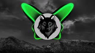 [[Terrorcore]] Unaesthetic - Hide In Darkness (Pheryl Remix)