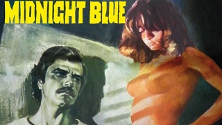 Midnight Blue Soundtrack Tracklist | Film Soundtracks