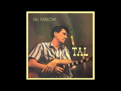 Isn't It Romantic - Tal Farlow