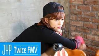 "Download TWICE (트와이스) ""LOVE LINE"" Jeongyeon  Happy Birthday  FM/V 🎁 🎂 🍰 🍭 Mp3"