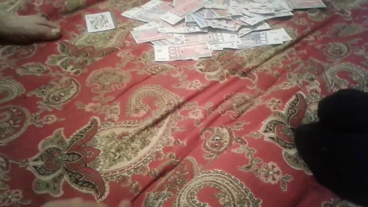 Беспл азартные игры