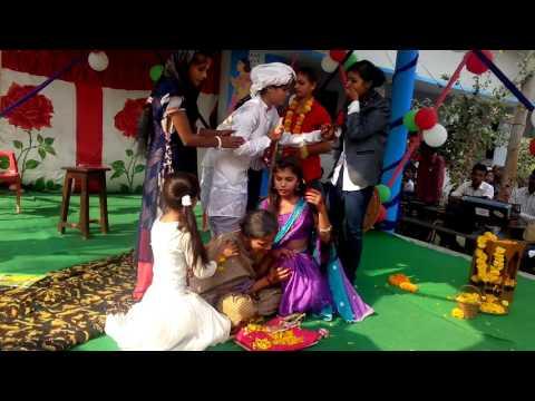 Bhagat ke vash mein hain bhagwan Latest Full HD Remake Video.