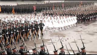 Ejercito Mexicano (grados militares)