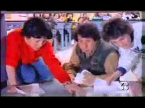 Co giao duoi hoc sinh  - Thanh Trung [ Uploaded by wWw.VietLion.Com ]  .mp4
