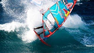 2016 Starboard Kode Wave