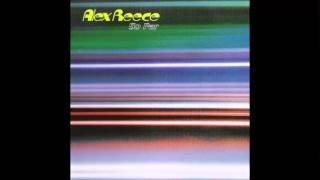 Alex Reece   Jazz Master (Original Mix)