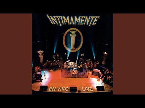 Dejame Amarte (Live/2004) mp3