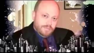 Дмитрий Травин - Интервью на Эхо Москвы 03 февраля 2017