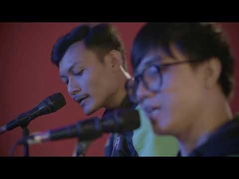 JANGAN DI CANCEL Geng OJOL by Deddy Corbuzier & Eka Gustiwana Official Music Video