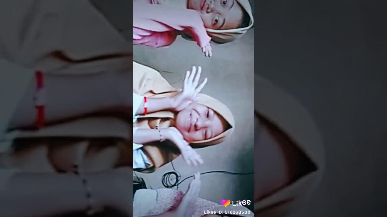 Hidayatul aeni - YouTube