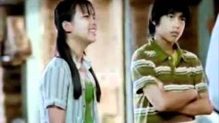 HAA HUA JAI HERO PICS(power kids).wmv