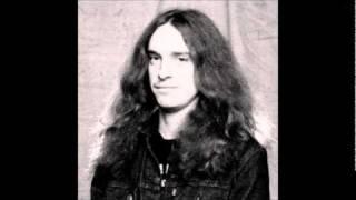 Creeping Death - Metallica (ADDED BASS)