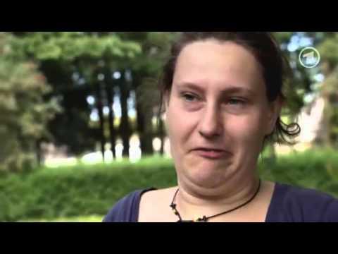 Deutsche Jugendämter machen mit Kindern Kasse