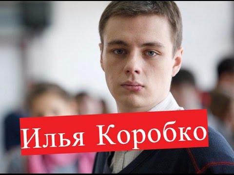 Фальшивая нота 7 и 8 серия анонс обзор смотреть на канале Россия 1 17 06 2016