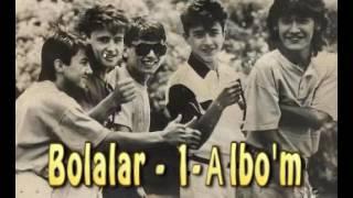 Bolalar 1990