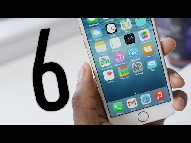 IPhone 6 - Najtasze smartfony, apple Buy iPhone 6s and iPhone IPhone 6, apple - Smartfony / Telefony komrkowe
