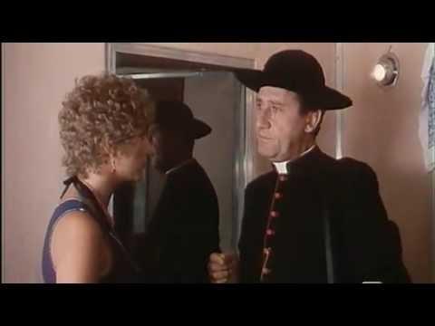 Такая странная эротика - Видео онлайн