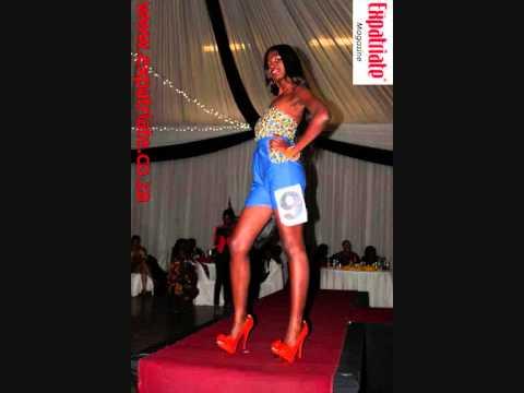 Miss-Zambia-SA-2013