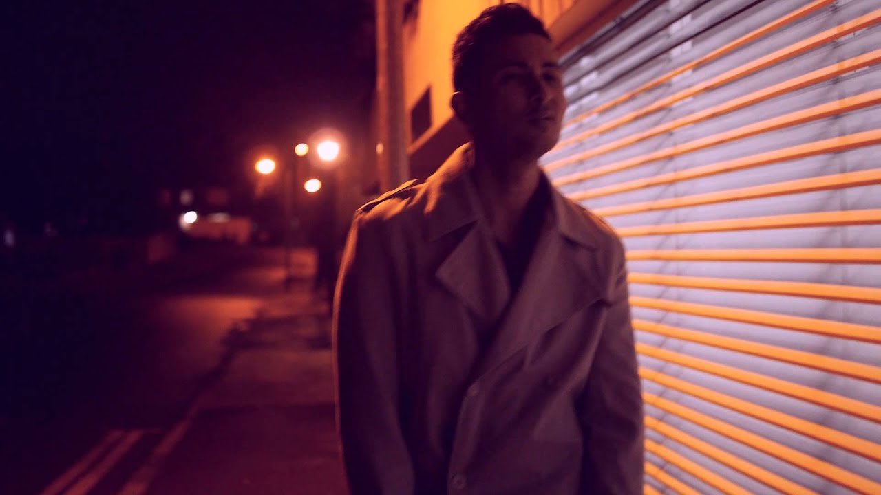zac knight mp3 song download