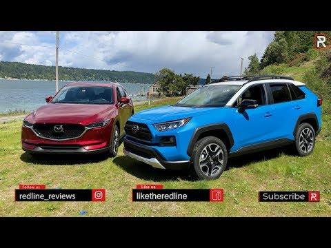 2019-toyota-rav4-vs-2019-mazda-cx-5-–-which-one-is-the-best?