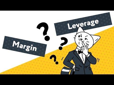 dasar-dasar-forex:-apakah-itu-leverage-dan-margin-|-exness