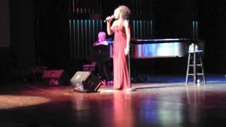 Carolina Jazz Concert Series Finale: David Benoit